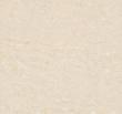 新中源COZ6001超洁亮抛光砖