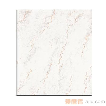 冠珠釉面砖炫彩印象GQRP62209(300*600MM)1