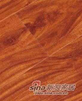 上臣地板立体仿古OS-W1805-0