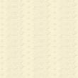 欣旺壁纸cosmo系列欲望都市CM6491A