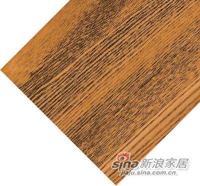 燕泥实木地板-仿古白蜡木06-0