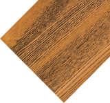 燕泥实木地板-仿古白蜡木06
