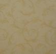 皇冠壁纸彩丝系列52050