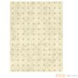 凯蒂纯木浆壁纸-艺术融合系列AW52084【进口】