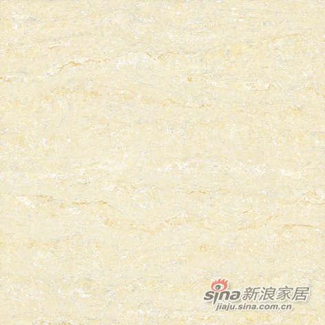卓远陶瓷福纳斯洞石TPT08008-S