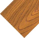 燕泥实木地板-仿古白蜡木07