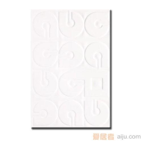汇德邦瓷砖-墙砖YM45219(300*450MM)1