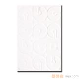 汇德邦瓷砖-墙砖YM45219(300*450MM)