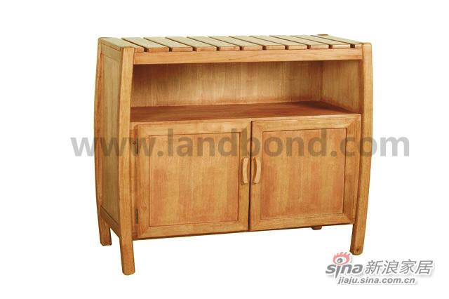 依洛歌J2551JB-1餐柜-A-0