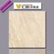 汇德邦瓷砖-仿古地砖-AE60851(600*600MM)