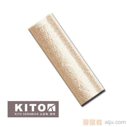 金意陶-经典古风系列-墙砖(股线)-KGDA166406A(165*50MM)1