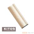 金意陶-经典古风系列-墙砖(股线)-KGDA166406A(165*50MM)