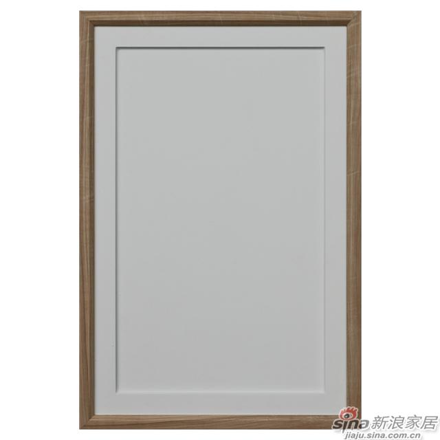 门板HJ211720B-15129
