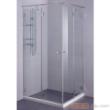 朗斯-淋浴房-梦幻迷你系列D42(900*900*1900MM)