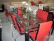 罗曼家日B2028餐桌