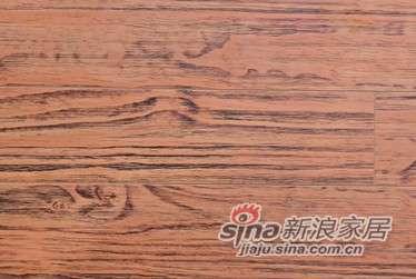 德哲左岸实木复合地板MSM10-0