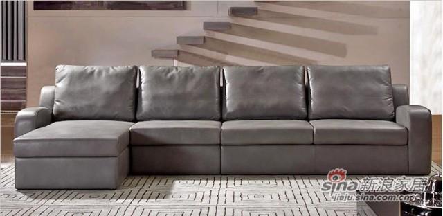 诺亚沙发 w363