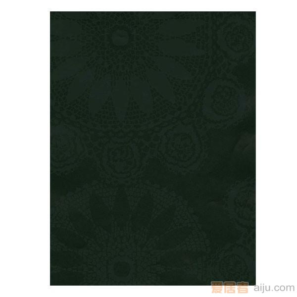 凯蒂复合纸浆壁纸-燕尾蝶系列TU27123【进口】1