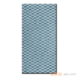 金意陶-双品石系列-墙砖(花片)-KGQH063725A(600*600MM)