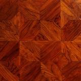 瑞澄地板--多层拼花系列--榆木RCPH-0298