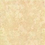 马可波罗内墙砖-牡丹亭MK3522