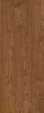 欧典地板曼斯塔系列古铜白栎