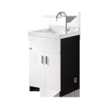 恒洁卫浴浴室柜HBA501501N-053
