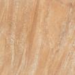 金意陶澳洲沙岩K060647TAF