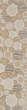 L&D瓷质波光砖系列波光亚麻石
