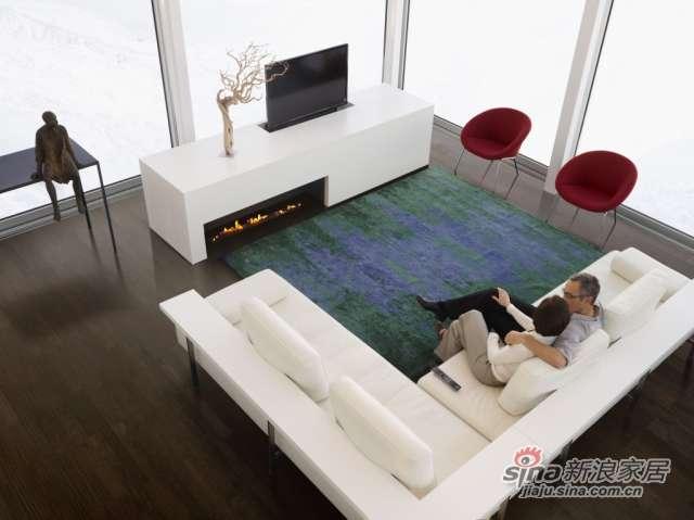 菲林格尔实木复合地板-新古典主义黎明剪影-0