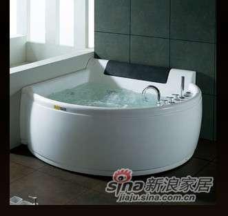 浪鲸卫浴A1201-0