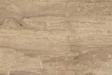 L&D陶瓷高清石材系列-塞纳石LSZ9936AS