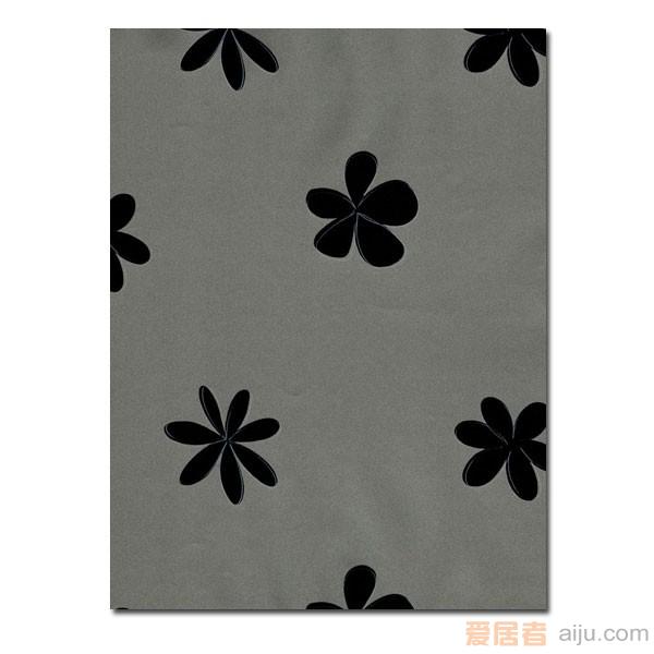 凯蒂复合纸浆壁纸-燕尾蝶系列TU27065【进口】1