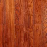 瑞澄地板--多层仿古系列--刺槐木语弦音RCD-FG705
