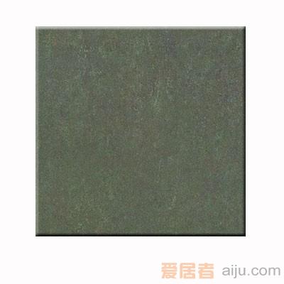 嘉俊-抛光砖系列[新微粉]CR6006(600*600MM)1