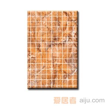 红蜘蛛瓷砖-墙砖(花片)-RY43056M3(300*450MM)1