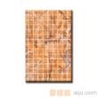 红蜘蛛瓷砖-墙砖(花片)-RY43056M3(300*450MM)