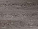 乐迈伦勃朗系列C-8强化复合地板-银山灰橡