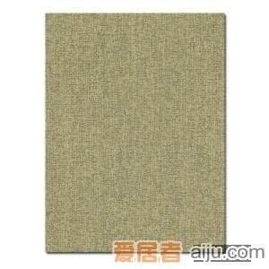 凯蒂纯木浆壁纸-空间艺术系列AR54021【进口】1