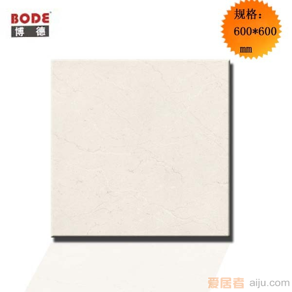 博德精工砖-流金石系列-BT1813-600*600MM1