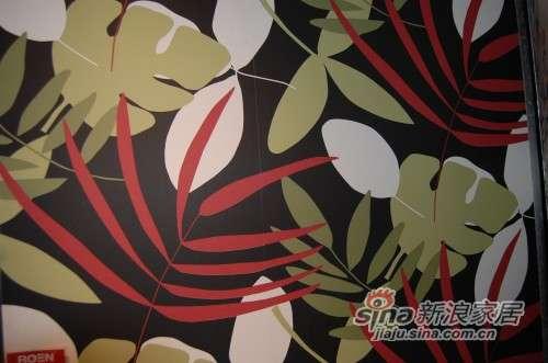 柔然壁纸耐特尔9020799-0