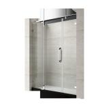 恒洁卫浴淋浴房HLG04Y31
