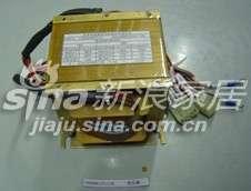 三星电梯电梯变压器DSG000C131+110