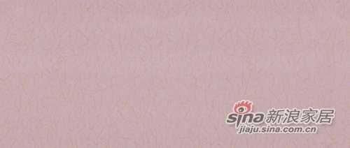 瑞宝壁纸-拜占庭-BYZ01014-0
