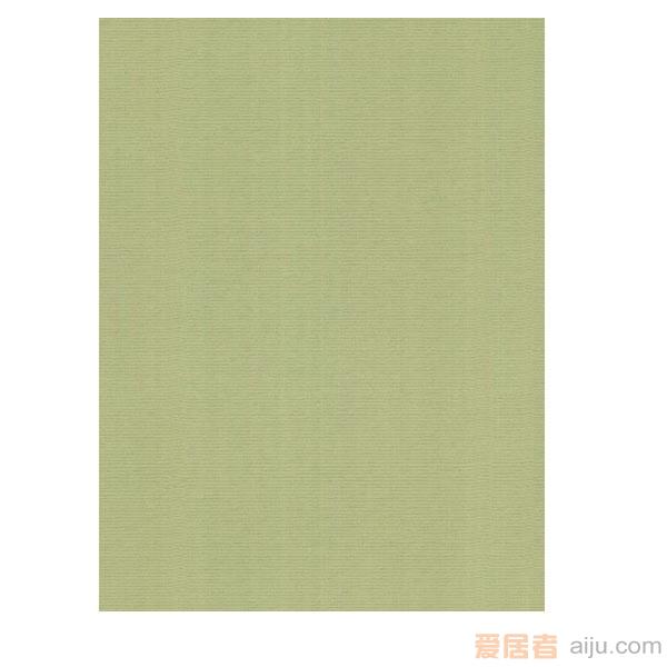 凯蒂纯木浆壁纸-艺术融合系列AW52027【进口】1