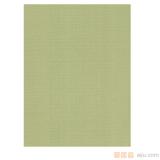 凯蒂纯木浆壁纸-艺术融合系列AW52027【进口】