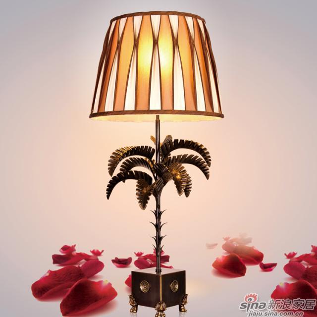 诺克照明艺术灯饰