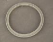 宝硕管业PVC-U管材用弹性密封圈