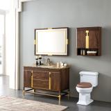 阿洛尼浴室柜-金玉满堂A1702