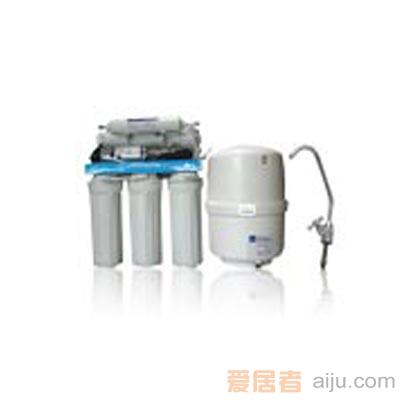凯优HIOUS 海神PURECAN系列纯水机PC580A型1